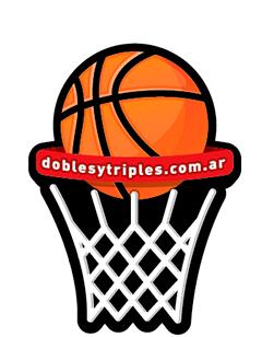 Basquet, últimas noticias de basquet 2021